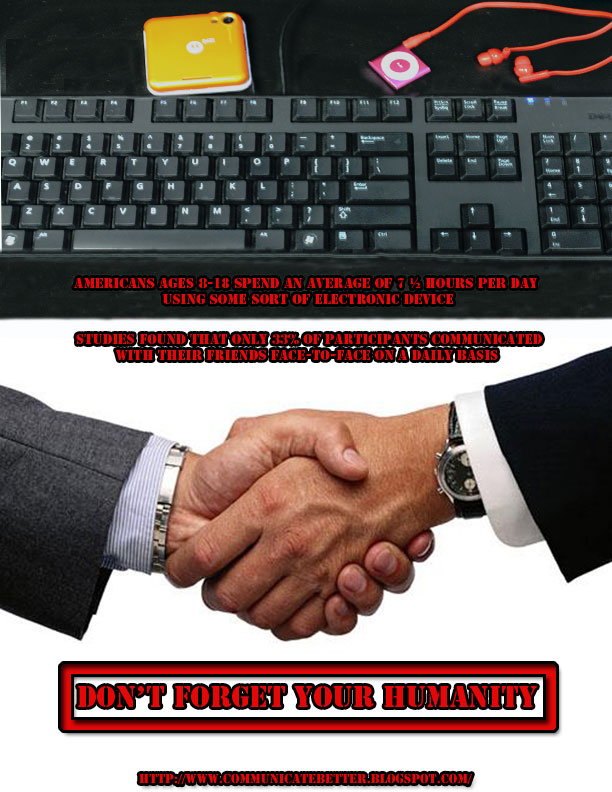 negative effects of computers in the